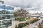 """Main Photo: 420 119 W 22ND Street in North Vancouver: Central Lonsdale Condo for sale in """"ANDERSON WALK"""" : MLS®# R2049298"""