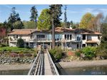 Main Photo: 6969 Sea Lion Way in SOOKE: Sk Whiffin Spit Single Family Detached for sale (Sooke)  : MLS®# 373887