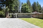 Main Photo: 2052 MACKAY Avenue in North Vancouver: Pemberton Heights House for sale : MLS®# R2181078