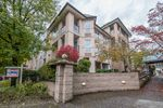 """Main Photo: 307 2437 WELCHER Avenue in Port Coquitlam: Central Pt Coquitlam Condo for sale in """"STIRLING CLASSIC"""" : MLS®# R2318682"""