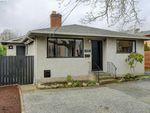 Main Photo: 2226 Richmond Road in VICTORIA: Vi Jubilee Single Family Detached for sale (Victoria)  : MLS®# 405845