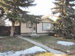 Main Photo: 7312 189 Street in Edmonton: Zone 20 House for sale : MLS®# E4148975