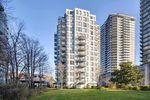 Main Photo: 503 828 AGNES Street in New Westminster: Downtown NW Condo for sale : MLS®# R2373932