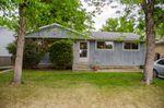 Main Photo: 41 MALIGNE Drive: Devon House for sale : MLS®# E4160381