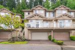 Main Photo: 113 2979 PANORAMA Drive in Coquitlam: Westwood Plateau Townhouse for sale : MLS®# R2379575