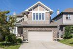 Main Photo: 3565 McLay Crescent in Edmonton: Zone 14 House for sale : MLS®# E4208698