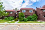 Main Photo: 2758 105 Street in Edmonton: Zone 16 Townhouse for sale : MLS®# E4213244