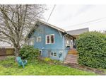 Main Photo: 5515 JERSEY Avenue in Burnaby: Central Park BS House for sale (Burnaby South)  : MLS®# R2048125