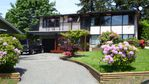 Main Photo: 321 SEAFORTH Crescent in Coquitlam: Central Coquitlam House for sale : MLS®# R2084224