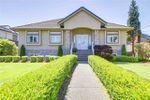 "Main Photo: 1136 SPRICE Avenue in Coquitlam: Central Coquitlam House for sale in ""COMO LAKE, CENTRAL COQUITLAM"" : MLS®# R2201084"