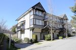 """Main Photo: 105 6747 203 Street in Langley: Willoughby Heights Townhouse for sale in """"Sagebrook"""" : MLS®# R2248266"""