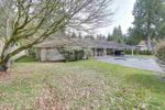 """Main Photo: 892 MARGAREE Place in West Vancouver: Cedardale House for sale in """"Cedardale"""" : MLS®# R2256348"""