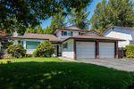 Main Photo: 1162 EAGLERIDGE Drive in Coquitlam: Eagle Ridge CQ House for sale : MLS®# R2340158