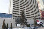 Main Photo: 403 9918 101 Street in Edmonton: Zone 12 Condo for sale : MLS®# E4144775