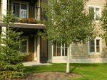 Main Photo: 112 530 WATT Boulevard in Edmonton: Zone 53 Condo for sale : MLS®# E4149214