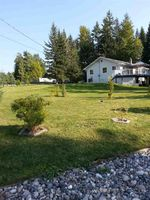 Main Photo: 2056 TOBY Road in Quesnel: Quesnel - Town House for sale (Quesnel (Zone 28))  : MLS®# R2360505