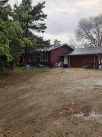 Main Photo: 54030 RR274: Rural Parkland County House for sale : MLS®# E4158372