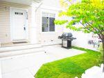 Main Photo: 138 1804 70 Street in Edmonton: Zone 53 Townhouse for sale : MLS®# E4164090