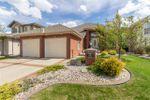Main Photo: 740 Todd Landing in Edmonton: Zone 14 House for sale : MLS®# E4158156