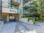 """Main Photo: 225 8988 HUDSON Street in Vancouver: Marpole Condo for sale in """"THE RETRO"""" (Vancouver West)  : MLS®# R2301928"""
