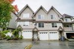 """Main Photo: 43 15355 26 Avenue in Surrey: King George Corridor Townhouse for sale in """"South Wind"""" (South Surrey White Rock)  : MLS®# R2311960"""