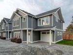 Main Photo: 2 10529 McDonald Park Road in SIDNEY: Si Sidney North-East Townhouse for sale (Sidney)  : MLS®# 402246