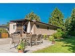 "Main Photo: 201 45835 SLEEPY HOLLOW Road: Cultus Lake Manufactured Home for sale in ""Cultus Lake Estates"" : MLS®# R2329597"