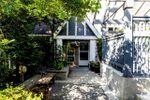 """Main Photo: 17 1027 LYNN VALLEY Road in North Vancouver: Lynn Valley Townhouse for sale in """"RIVER ROCK"""" : MLS®# R2380719"""