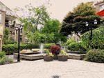 "Main Photo: 101 15350 19A Avenue in Surrey: King George Corridor Condo for sale in ""Stratford Gardens"" (South Surrey White Rock)  : MLS®# R2384160"