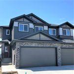 Main Photo: 4814 37 Street: Beaumont House Half Duplex for sale : MLS®# E4184834