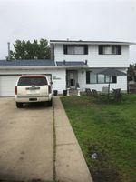 Main Photo: 15004 115 Street in Edmonton: Zone 27 House for sale : MLS®# E4205171