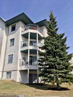 Main Photo: 237 9620 174 Street in Edmonton: Zone 20 Condo for sale : MLS®# E4209295