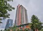 Main Photo: 1101 1169 WEST CORDOVA Street in VANCOUVER: Coal Harbour Condo for sale (Vancouver West)  : MLS®# R2235645