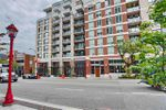 """Main Photo: 502 189 KEEFER Street in Vancouver: Downtown VE Condo for sale in """"KEEFER BLOCK"""" (Vancouver East)  : MLS®# R2282146"""