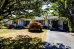 Main Photo: 643 THE DEL in North Vancouver: Delbrook House for sale : MLS®# R2314660