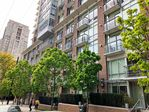 Main Photo: 804 535 SMITHE Street in Vancouver: Downtown VW Condo for sale (Vancouver West)  : MLS®# R2372137