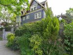 Main Photo: 398 W 10TH Avenue in Vancouver: Mount Pleasant VW Townhouse for sale (Vancouver West)  : MLS®# R2375458