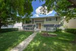 Main Photo: 14911 96 Street in Edmonton: Zone 02 House for sale : MLS®# E4161572