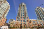 """Main Photo: 1806 1128 QUEBEC Street in Vancouver: Downtown VE Condo for sale in """"THE NATIONAL"""" (Vancouver East)  : MLS®# R2381273"""