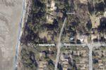 Main Photo: 2422 CHRISTOPHERSON Road in Surrey: Crescent Bch Ocean Pk. Land for sale (South Surrey White Rock)  : MLS®# R2384377