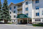Main Photo: 406 18004 95 Avenue in Edmonton: Zone 20 Condo for sale : MLS®# E4201616