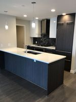 Main Photo: 311 4963 CAMBIE Street in Vancouver: Cambie Condo for sale (Vancouver West)  : MLS®# R2508429