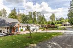 Main Photo: 29516 GALAHAD Street in Abbotsford: Bradner House for sale : MLS®# R2081977
