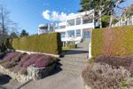 """Main Photo: 2125 LAWSON Avenue in West Vancouver: Dundarave House for sale in """"Dundarave"""" : MLS®# R2329676"""