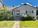 """Main Photo: 208 BLACKMAN Street in New Westminster: GlenBrooke North House for sale in """"GLENBROOKE NORTH"""" : MLS®# R2329703"""