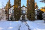 Main Photo:  in Edmonton: Zone 14 House for sale : MLS®# E4140230