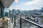 "Main Photo: 2706 108 W CORDOVA Street in Vancouver: Downtown VW Condo for sale in ""W32"" (Vancouver West)  : MLS®# R2341925"