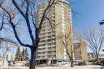 Main Photo: 203 10045 117 Street in Edmonton: Zone 12 Condo for sale : MLS®# E4146485