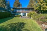 Main Photo: 3945 W 39TH Avenue in Vancouver: Dunbar House for sale (Vancouver West)  : MLS®# R2356381