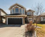 Main Photo: 8819 207 Street in Edmonton: Zone 58 House for sale : MLS®# E4152655